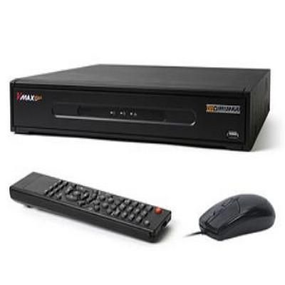 Digital Watchdog DW-VF16500G   16 Channel VFLEX DVR, 500GB HDD