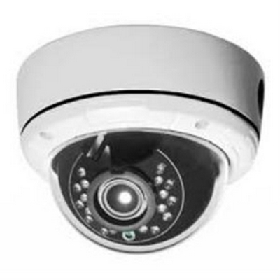 VIVOTEK 2MP DOME CAMERA
