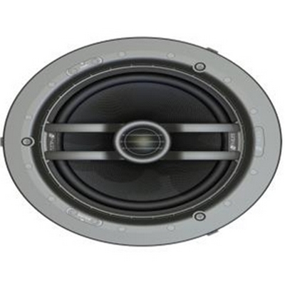 Niles CM7PR Ceiling-Mount L/C/R Performance Loudspeaker; 7-in. 2-Way