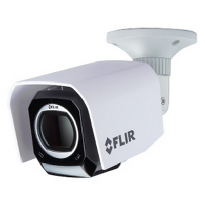 FLIR FXAW01 Outdoor Mount