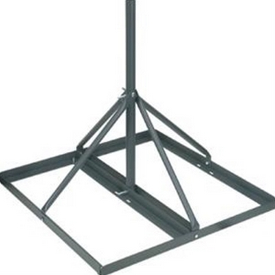 For use with DBS, off-air antenna, satellite internet systems and point to point CCTV signal transmission