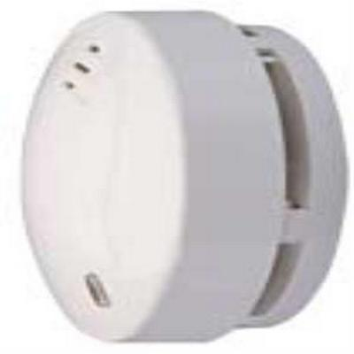 Napco GEM-SMK Photoelectric