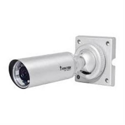 Vivotek IP8364C Ip Camera