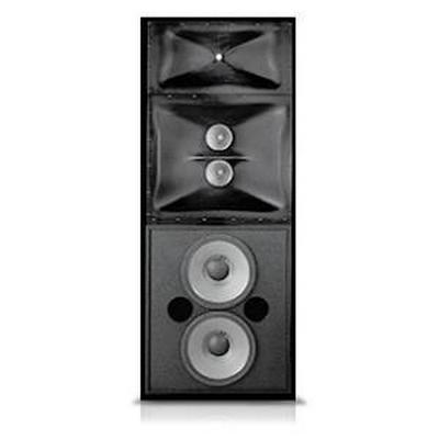 JBL 3732 SCREEN ARRAY THREE-WAY CINEMA SYSTEM