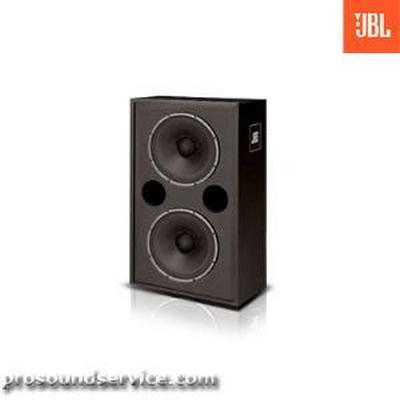 JBL 4648A8 SYS,15
