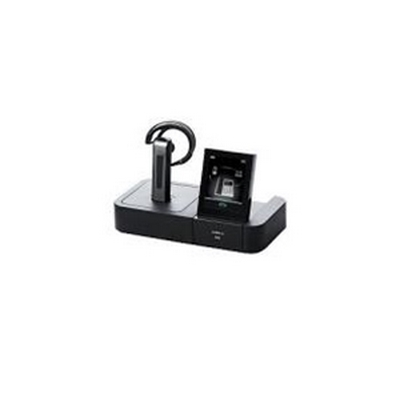 Jabra GO 6470 Handsfree Headset
