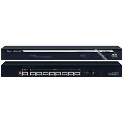 Key Digital 1 to 8 Channel HDMI Distribution Amplifier