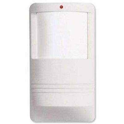 Napco GEM-PIR  Wireless dual tech PIR