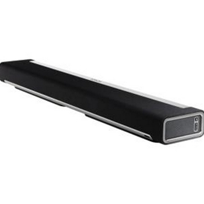 Sonos Wireless sound bar