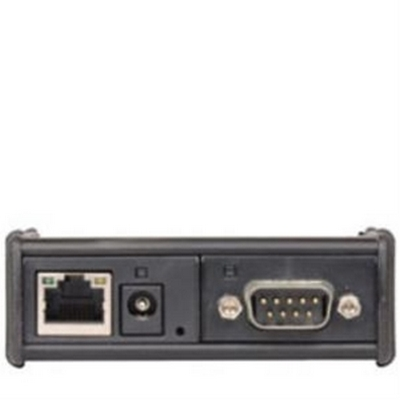 ONCONTROLS POE-232 - RS232 port for control. Directly connects to PoE router/switch. Serial cable not included.