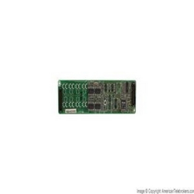Panasonic KX-TDA0193 Hybrid IP 8 Port Caller ID Card