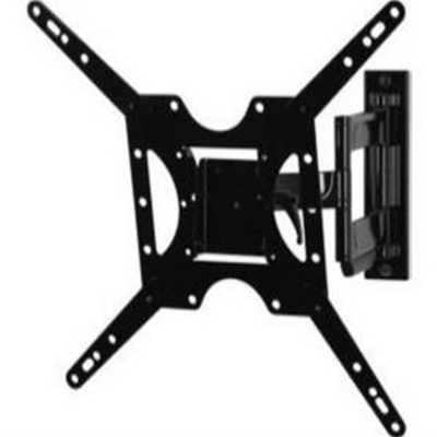 Articulating Wall Mount for 22