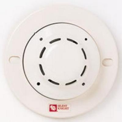 Silent Knight SD505-APS  Addressable photoelectric smoke detector