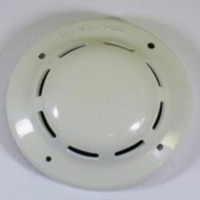 Silent Knight SD505APS/B  Bstock addressable smoke detector, no base