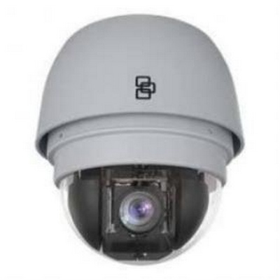 G.E. TVP-36-IWA  Indoor wall bracket for 36X PTZ