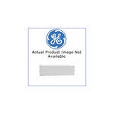 G.E. TVP-PM-NPT  Pendant mount for TVP Series wall mount