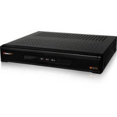 DW-VF4500G DIGITAL WATCHDOG