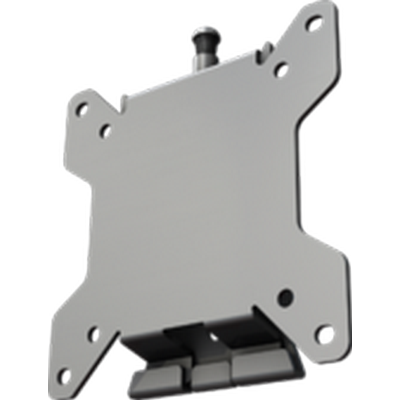 "Crimson F30S Tilting mount for 10"" to 30"" flat panel screens"