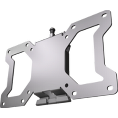 "Crimson F32S Tilting mount for 13"" to 32"" flat panel screens"