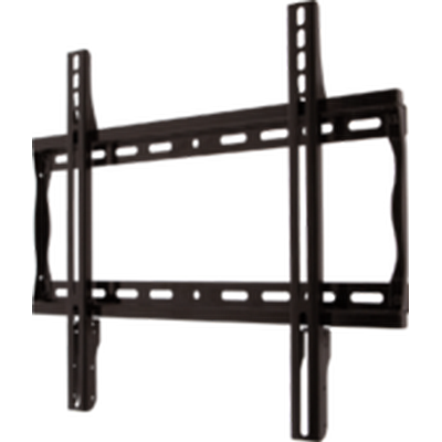"Crimson F46 Universal tilting mount for 26"" to 46""+ flat panel screens"