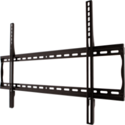 "Crimson F55 Universal tilting mount for 32"" to 55""+ flat panel screens"