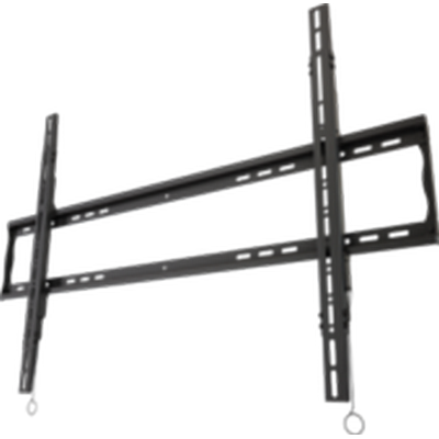 "Crimson F80A Universal flat mount for 26"" to 46""+ flat panel  screens"