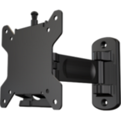 Crimson P30F Pivoting mount for 10