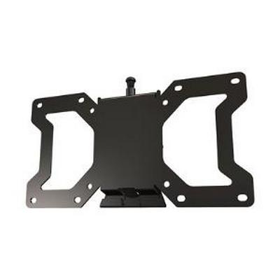"Crimson T32 Tilting mount for 13"" to 32"" flat panel screens"
