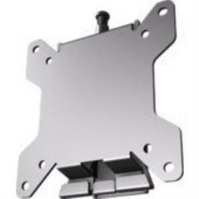 "Crimson T30S Tilting mount for 10"" to 30"" flat panel screens"