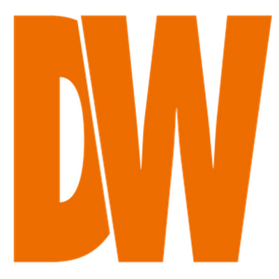 DW DWC-SPECTRUMLSC10  10 DW Spectrum licenses, no annual renewal, no upgrade required