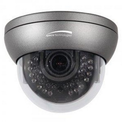 Intensifier® T HD-TVI 1080p 2MP