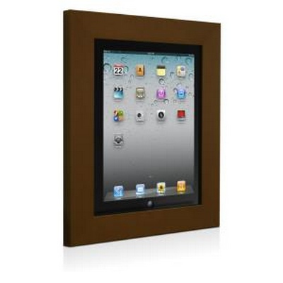 Vidabox Black IPAD 2 / 3 / 4 ON-WALL MOUNT