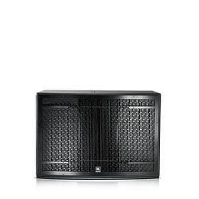 JBL MD7 High Output Dual 18