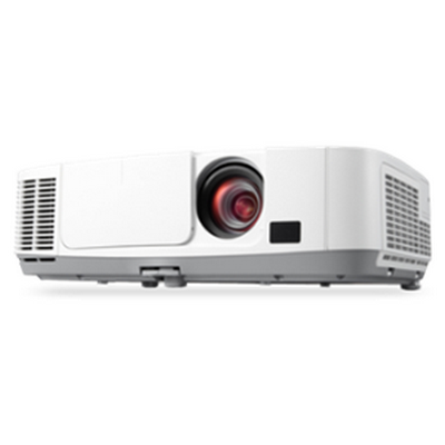 5000 Lumen Entry level projector