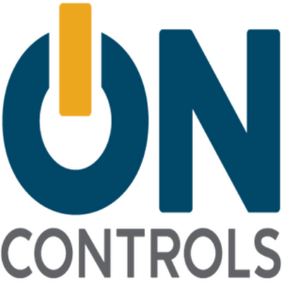 ONCONTROLS OLP-RMK - 1U rack mount kit for up to 2x OLP101/201 devices