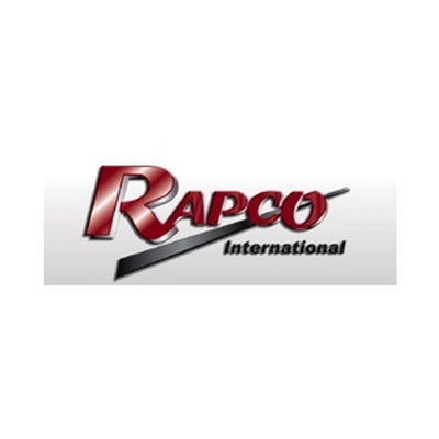 Rapco NPRO16PS36N2N2 16 Channel Powered snake with 4 monitor feeds 36 feet long