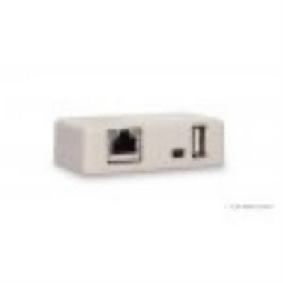 VidaPower CAT5/PoE to USB Power Adapter
